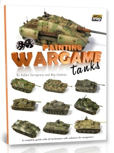 painting-wargame-tanks1