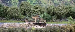 Normandy Tiger