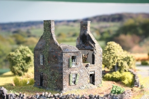 Farm house 4