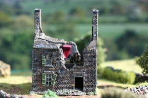 Farm house2