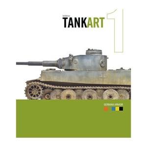 tankart-1-3rd-ed-